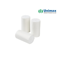 Quality 5cm X 4.5m 7.5cm X 4.5m Surgical Dressings Medical Adhesive Plaster Tape for sale