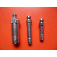 China Grease Nipple Long Type on sale