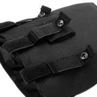Buy Outdoor MOLLE Polyester Outdoor military molle mag recovery pouch at wholesale prices