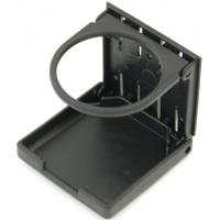 Quality cup hanger rack C502 for sale