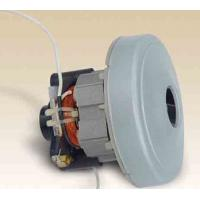 China DC electric motor for water pump RS-380SA, on sale