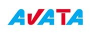 China Zhongshan Avata Technology Co.,Ltd logo