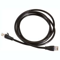 Buy cheap RJ45 Cat-6 Ethernet Patch Internet Cable For Office Networks from wholesalers