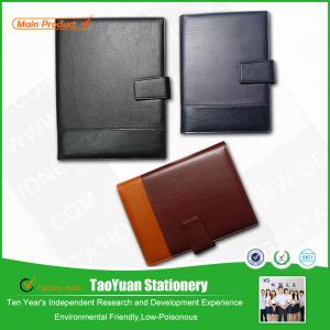 China A4 sizes file folder on sale