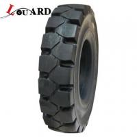 China Forklift Solid Tire 10.00-20radialtyre, Truck Tire on sale