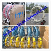 Quality Conduit Duct Rods,Fiberglass duct rodder,Duct rodder for sale