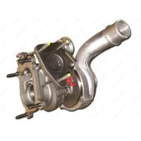 Quality Renault Commercial Vehicle K03 Turbo 53039880055,8200036999 - 7701473757 for sale