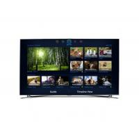 Buy cheap Samsung 8000 UN55F8000 TV from wholesalers