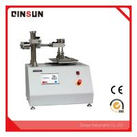 Quality Reciprocating wear Tester Wear Tester for sale