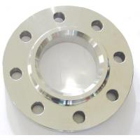 Quality slip on flange|welding neck flange|blind flange|plate flange for sale