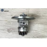 Quality Tonglint RHC7A CHRA Cartridge VA860015 Fit for  Turbocharger  VA250041 VX29 24100-1690C with H06CT Engine for sale