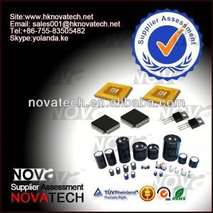 Quality 32-bit Microcontrollers - MCU 512KB Flash 128KB USB ENET(PIC32MX795F512L-80I/PT) for sale