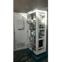 Buy Touch Screen Bi Directional Inverter And Energy Storage System Ethernet Communication at wholesale prices