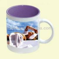 China supply Meiqing ceramic decal water transfer paper on sale
