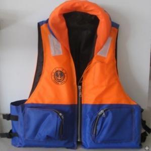 Maritime Maritime Bureau dedicated lifejackets lifejackets upscale life jackets