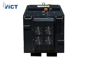 Quality 325V 37Ah 12KWH Li NCM Lithium Ion Battery For EV for sale