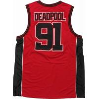 Quality Korea Red Colo Basketball Wear 100 Polyester Heat Transfer Sports Clothing for sale