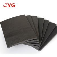 Quality Waterproof Fireproof Insulation Construction Heat Insulation PE foam Material for sale