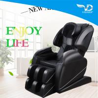 China Mssage Chair / air pressure massage chairs armchair on sale