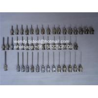 Buy cheap duplex AISI 201 430 304 316 stainless steel square / round tube factory from wholesalers