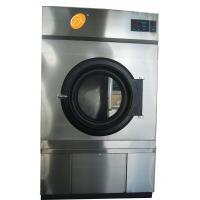 China clothes washing machine prices on sale