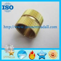 Quality Knurling nut, Knurled nuts,Knurled brass insert nut,Brass knurled insert nut,Stainless steel knurled nuts,Brass nuts for sale