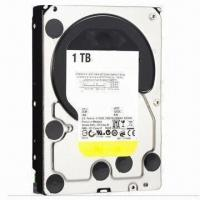 Quality External Hard Drive Portable HDD, External Data Transfer Rate, 1TB Capacity for sale