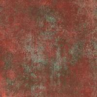 Buy cheap Rustic tile with polished surface, glazed porcelain from wholesalers