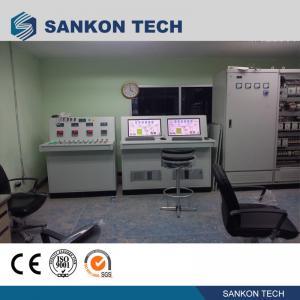 Quality Automatic Batching Siemens PLC Prepare Slurry Control for sale