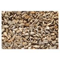 Quality SUNFLOWER SEED KERNELS CONFECTIONARY for sale