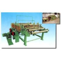 Quality Cutting Paper Machine for sale