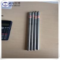 Quality zinc anode rod for sale