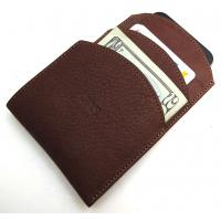 Quality 2012 hot European style noble designed women wallets for sale