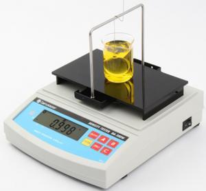 China Beer Hydrometer , Wine Hydrometer , Alcohol Densimeter , Alcoholometer DH-300L on sale