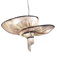 Quality Copper chain for light fixtures for home decoration (WH-CC-22) for sale