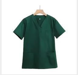 Quality PP SMS Medical Scrubs Uniform for sale