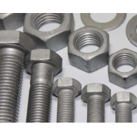 Quality Bolts for sale