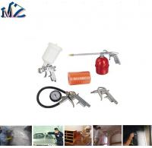 Buy cheap Cheap Price Air Blow Gun Kits from wholesalers
