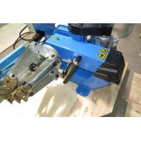 """Quality Easy Operation Truck Tire Changer 13""""-27"""" Rim Size With Optional Color for sale"""