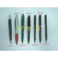 Quality hotel amenities pen pe-002 for sale