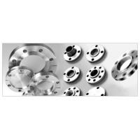 Quality Monel Flanges for sale