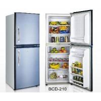 Quality International Refrigerator for Home Appliance for sale