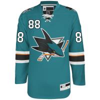 Quality Plus Size Team Sports Apparel Sublimated Ice Hockey Jerseys for Mens for sale