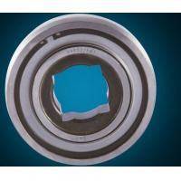 Quality High performance non standard bearings with polished Surface P0,P6,P5 for sale