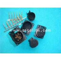 Quality 30PIN MALE TO FEMALE CONNECTOR for sale