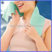 Quality pva sport towel for sale
