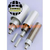 Muscovite Mica Tube best price and quality