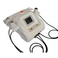 Quality E light IPL RF armpit hair removal beauty equipment machine Factory Direct Sale for sale