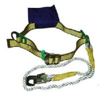 Quality Safety Belt for sale