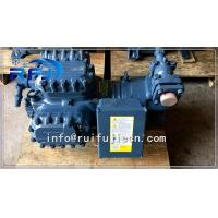 China 50HP Copeland Air Conditioner Compressor for Cold Room Refrigeration Unit D8dh-500X on sale